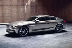 2019 BMW 7 series Coupe Price, Specs and Release date Bmw Car Models, Bmw Cars, Street Tracker, Triumph Bonneville, Honda Cb, Bmw E46, New Bmw 3 Series, Tuning Bmw, Bmw Design