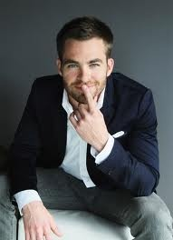 Chris Pine was born on 26 august 1980 in los Andeles, California, USA. Chris Pine is the son of luminary Angel Gwynne and Max M. Gilford, who was Chief managerial of the show biz industry Bar Association. His mother and father are stars John Pine and Chris Pratt, Chris Evans, Christoph Waltz, Christian Bale, Christian Grey, Chris Hemsworth, Star Trek Chris Pine, Gorgeous Men, Beautiful People