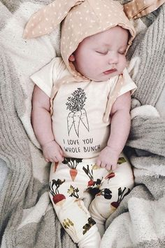 531057351 11 best Baby Clothes Wholesale images | Babies clothes, Baby clothes ...