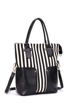 PU Bag - Shoplay Designer Totes, Diaper Bag, Nice, Bags, Craft, Handbags, Diaper Bags, Mothers Bag, Nice France