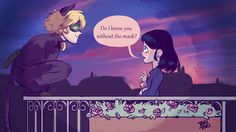 Read marichatpower from the story Imagenes De Miraculous Ladybug Y Chat Noir by HIMAWARI_QUIMERA (💐ARISON💐) with reads. Comics Ladybug, Meraculous Ladybug, Lady Bug, Tori Tori, Complicated Love, Daddy, Marinette And Adrien, Arte Disney, Wattpad