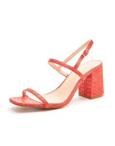 new product 4db89 6b594 Glassons - Womens Fashion · Lucy SmithS H O E S · La piel de melocotón  Sporty ...