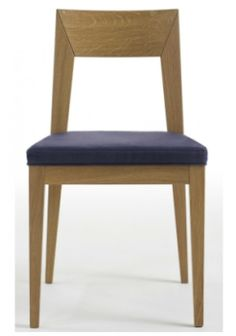 MARY-CH Side Chair - Chairs - Indoor Seating