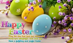 Unique Happy Easter Sunday Text Messages for Him, Her, Boyfriend, Girlfriend Sunday Morning Song, Good Morning Picture, Good Morning Flowers, Good Morning Friends, Good Morning Good Night, Good Morning Wishes, Good Morning Images, Good Morning Quotes, Beautiful Morning