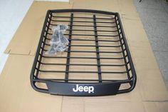 portaequipaje jeep cherokee