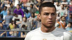 EA SPORTS S'ASSOCIE AU REAL MADRID CF EN TANT QUE JEU VIDEO PARTENAIRE OFFICIEL- http://gamezik.fr/?p=5274