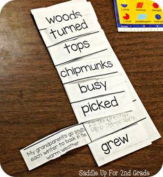 133 Best Engaging Vocabulary Images Vocabulary Activities