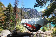 nube-stratos-hammock
