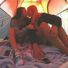 "when your girlfriend gets upset bc the emojis aren't in the ""right order"" XD ocd sucks ..right babe? [#gay#lesbian#bisexuell#girls#lesbiangirl#girlslikegirls#lgbt#lgbtpride#lgbtcommunity#lgbtyouth#love#loveislove#taken#couple#gaycouple#lesbiancouple#kiss#girlskiss#samelove#girlskissing#goals#relationshipgoals#transgender#genderfluid#perfectcouple#lovehasnogender#gaymarriage#homosexual#gaycouple] by _girlslikegirlslikeboysdo_"