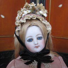 US $2,175.00 in Dolls & Bears, Dolls, Antique (Pre-1930) FG