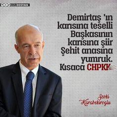 #chpkk#chp#akp#saadet#mhp#türk#kürt#24haziran