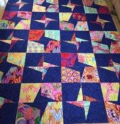 modern quilting designs Stripology Mixology book Put your Stripology Rulers to work with 13 original quilts made from Precuts. The book includes quilts ma Modern Quilt Blocks, Star Quilt Blocks, Star Quilts, Scrappy Quilt Patterns, Scrappy Quilts, Denim Quilts, Jellyroll Quilts, Nine Patch, Modern Quilting Designs
