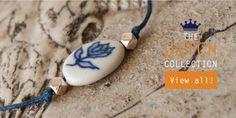 #new #jewelry #dutch #deftsblauw #tresj