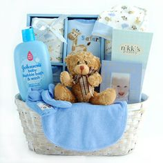 How to make baby shower gift basket yourself diy baby bath time new arrival baby gift basket for boy baby gift set baby shower baby boy shower gift kit great item solutioingenieria Choice Image