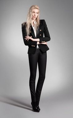 1000 images about mannequins femme couture on pinterest couture models and paris. Black Bedroom Furniture Sets. Home Design Ideas