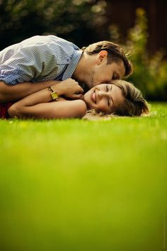 :) :) I love this bc I love when you kiss my neck! So cute