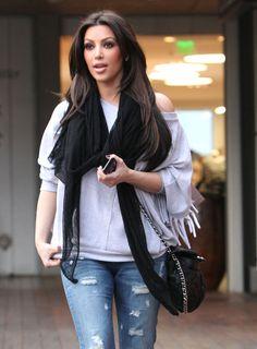 Chanel Chain Around Shoulder Bag