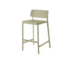 Emu, Bar Stools, Designer, Furniture, Home Decor, Counter Height Stools, Bar Stool Sports, Counter Height Chairs, Interior Design