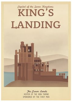 http://society6.com/product/retro-travel-poster-series-game-of-thrones-kings-landing_print