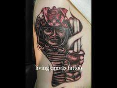 ... tattoo-design-living-canvas-studio-birmingham-tattoo-design-1280x960