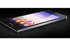 Huawei P8, processore octa core e 3GB di RAM. Arriverà ad Aprile