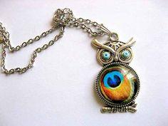 Pendant Necklace, Jewelry, Fashion, Moda, Jewlery, Bijoux, Fashion Styles, Schmuck, Fasion