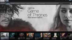 """Sling TV will add HBO content before the new season of """"Game of Thrones"""" premieres"""
