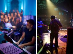 Family, Music & Worship » Jismarie's Photography #music #concert #band #stage #live #piano #electricguitar #guitar