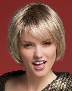 Ellen Wille Wigs Vista - ElegantWigs.com