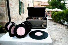 tableau, music