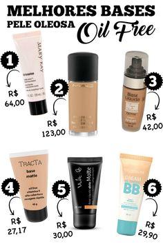 Glam Makeup, Love Makeup, Skin Makeup, Makeup Cosmetics, Makeup Tips, Beauty Makeup, How To Make Hair, Make Up, Beauty Care