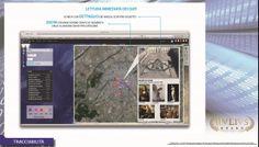 QR code e APP Jiulius: per la sicurezza del brand http://www.digital-coach.it/2014/blog/case-histories/jiulis-qr-code-e-app/