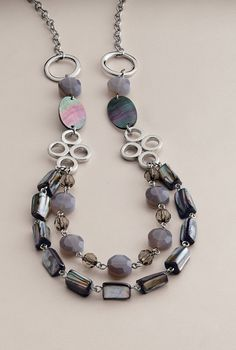 If you would like a free piece of jewelry- ask me about hosting your own Jewelry Party! www.facebook.com/LiaSophiaWhitney