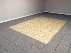 Best Flooring for Basement Renovation