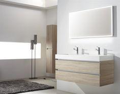 Best badkamer meubels images bath room bathroom