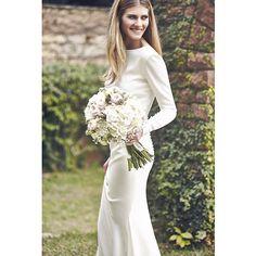 143 najlepších obrázkov na nástenke Dream wedding na Pintereste ... 7c2b1f3aac5