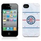 HNIC Hockey Rink Hard Case – iPhone 4S, 4 Iphone 4s, Iphone Cases, Home Gifts, Hockey, Gem, Field Hockey, Iphone Case, Jewels, Iphone 4