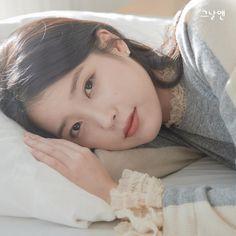 Korean Actresses, Actors & Actresses, Korean Actors, Jaehyun, Korean Beauty, Asian Beauty, We Heart It, Singer Fashion, Real Model
