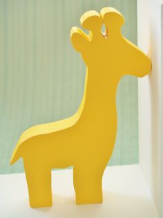 8 awesome bookends for kids rooms images kids room bookends baby rh pinterest com