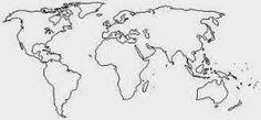 Αποτέλεσμα εικόνας για 5 ηπειροι νηπιαγωγειο