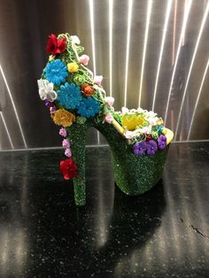 2013 muses shoes