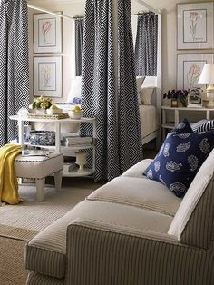 1000 Images About Studio Apartments On Pinterest Studio Apartments Room Dividers And Studios