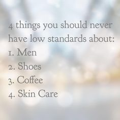Big girl skincare is available! Rodan+Fields