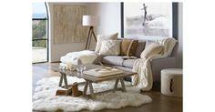 Texturas Vanity, Wood, Ideas, Interiors, Trends, Dressing Tables, Powder Room, Vanity Organization, Vanity Desk