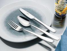 Sola Fleurie Bestek 18th, Tableware, Kitchen, Products, Dinnerware, Cooking, Tablewares, Kitchens, Dishes