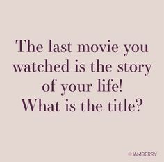 Jamberry games, Jamberry game Jamberry Party Games, Facebook Engagement Posts, The Last Movie, My Jam, Thirty One, Vip, Jamberry Games