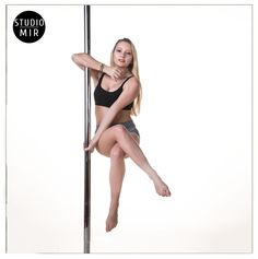 Immortalisez votre art au Studio Mir Pole Dance, Shooting Photo, Portrait, Studio, Bikinis, Swimwear, Photos, Photography, Bathing Suits