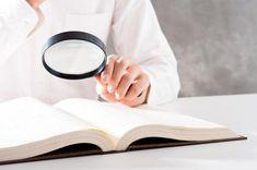 【視力回復5カ条】50歳から視力回復した眼科医が実践|カラダネ Health, Health Care, Salud