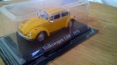 Volkswagen 1300 1970 Volkswagen, Vehicles, Car, Life, Automobile, Autos, Cars, Vehicle, Tools