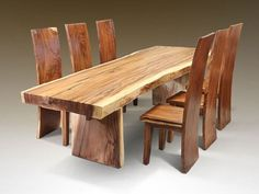 Just wanted to say thank you for shearing the plans for the table I love it here a pic Make your own dining room table with this easy